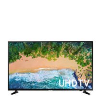Samsung UE55NU7020 4K Ultra HD Smart tv