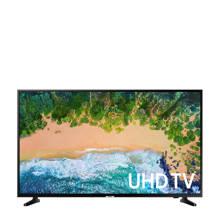 UE65NU7020 4K Ultra HD Smart tv