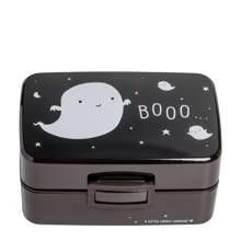 lunchbox Spookje