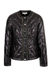 Morgan jasje zwart (dames)