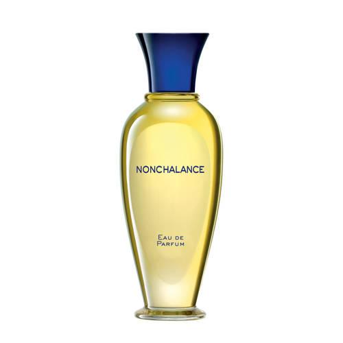Nonchalance Eau De Parfum Spray Natural 30ml