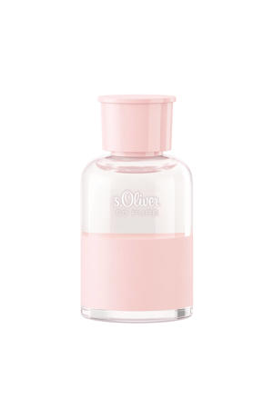 So Pure Women eau de toilette - 30 ml