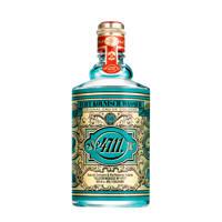 4711 Eau de Cologne - 60 ml