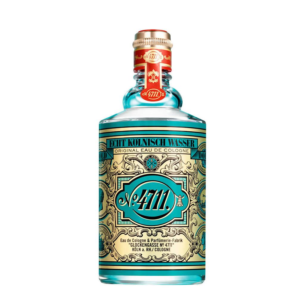 4711 Eau de Cologne - 800 ml