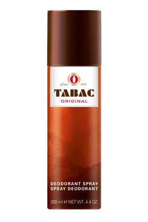 Original deodorant - 200 ml