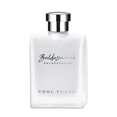 Baldessarini Cool Force Sport eau de toilette - 30 ml kopen