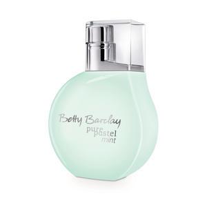 Pure Pastel Mint eau de toilette - 50 ml