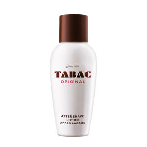 Original after shave lotion - 300 ml