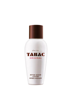 Original after shave lotion - 300 ml