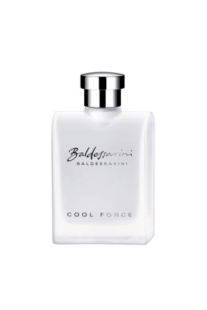 Cool Force aftershave -  90 ml