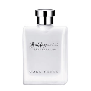 Cool Force eau de toillete - 90 ml