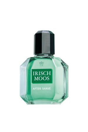 after shave lotion - 50 ml