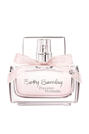Precious Moments eau de toilette - 50 ml