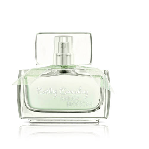 Betty Barclay Tender Blossom eau de toilette - 50 ml 50 ml kopen