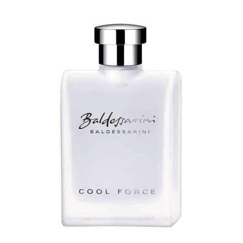 Baldessarini Cool Force Eau de Toilette Spray 50 ml