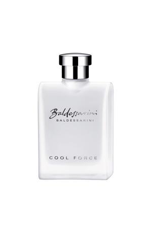 Cool Force eau de toillete -  50 ml