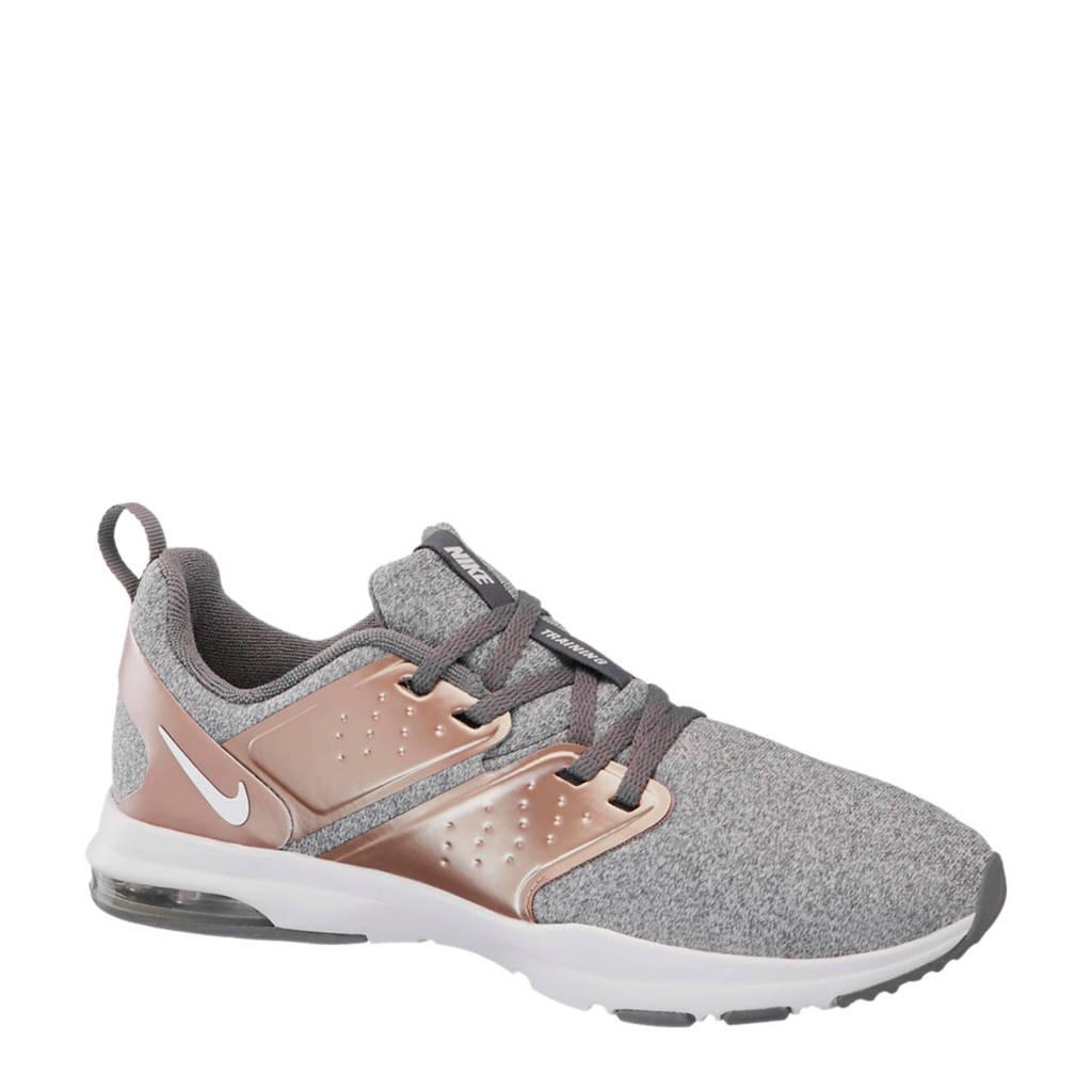 Nike  Air Bella TR Premium sneakers grijs, Grijs