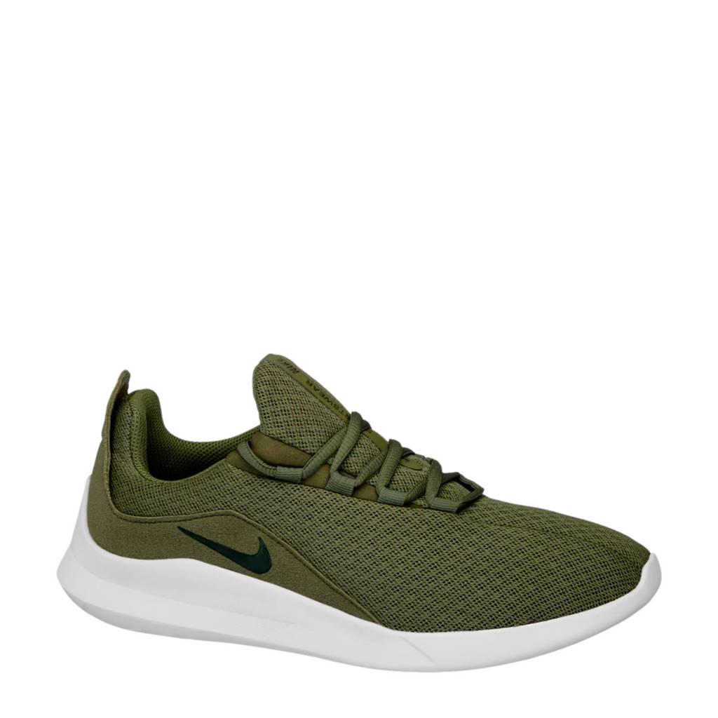 Nike lichtgewicht hardloopschoenen Viale kaki, Kaki