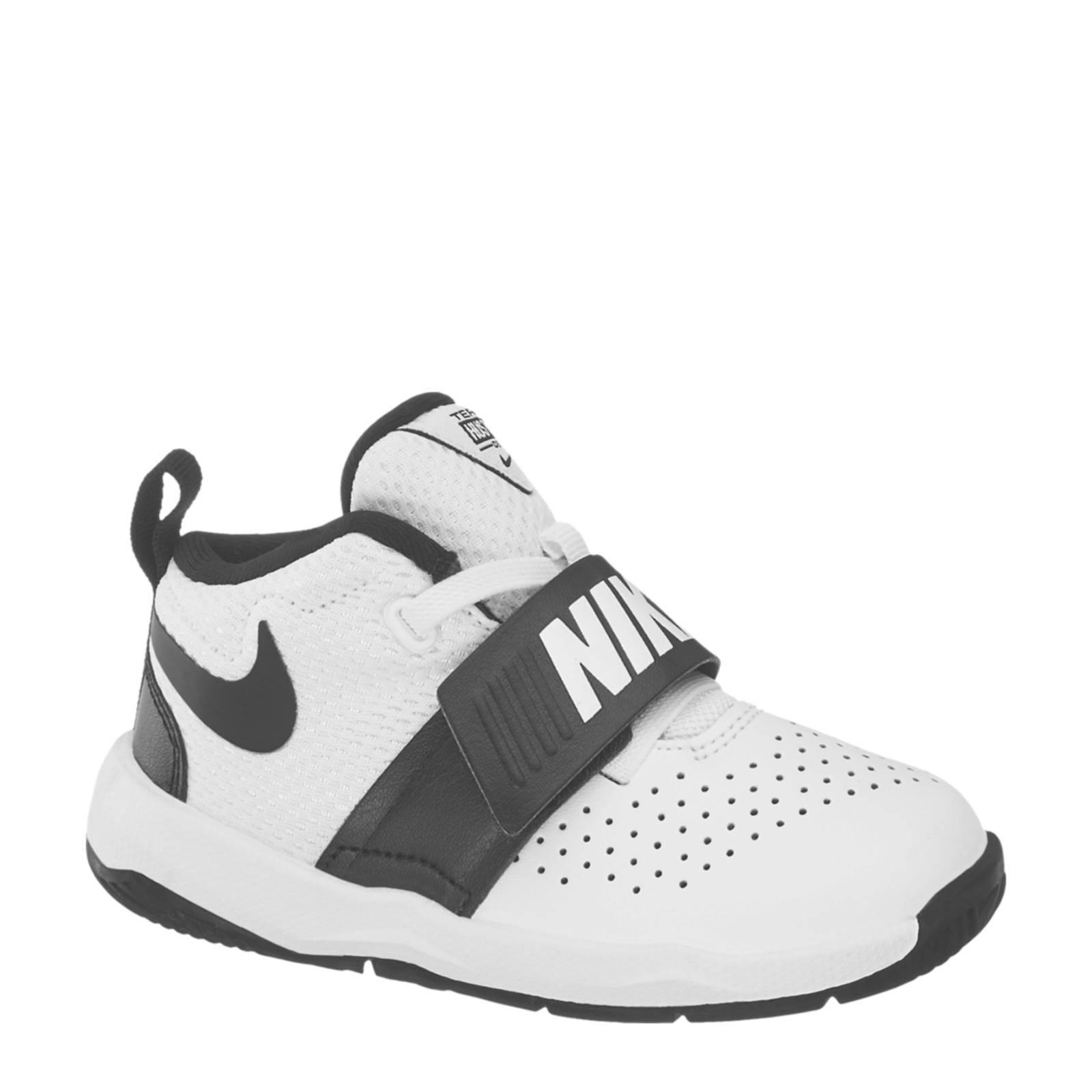 pretty nice 359cf 67633 nike-team-hustle-sneakers-wit-wit.jpg