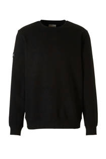 Redefined Rebel  sweater (heren)