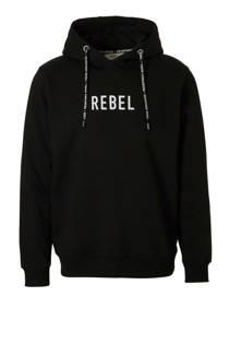 Redefined Rebel  hoodie (heren)