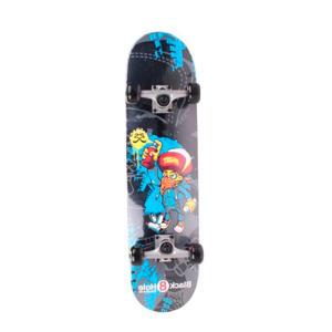 """skateboard Graffitti 31"""""""