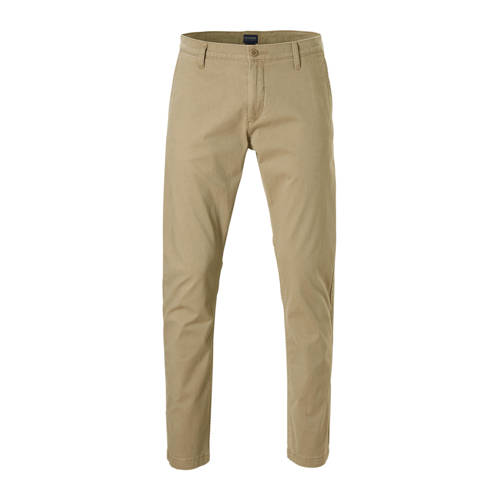 Dockers chino slim tapered fit