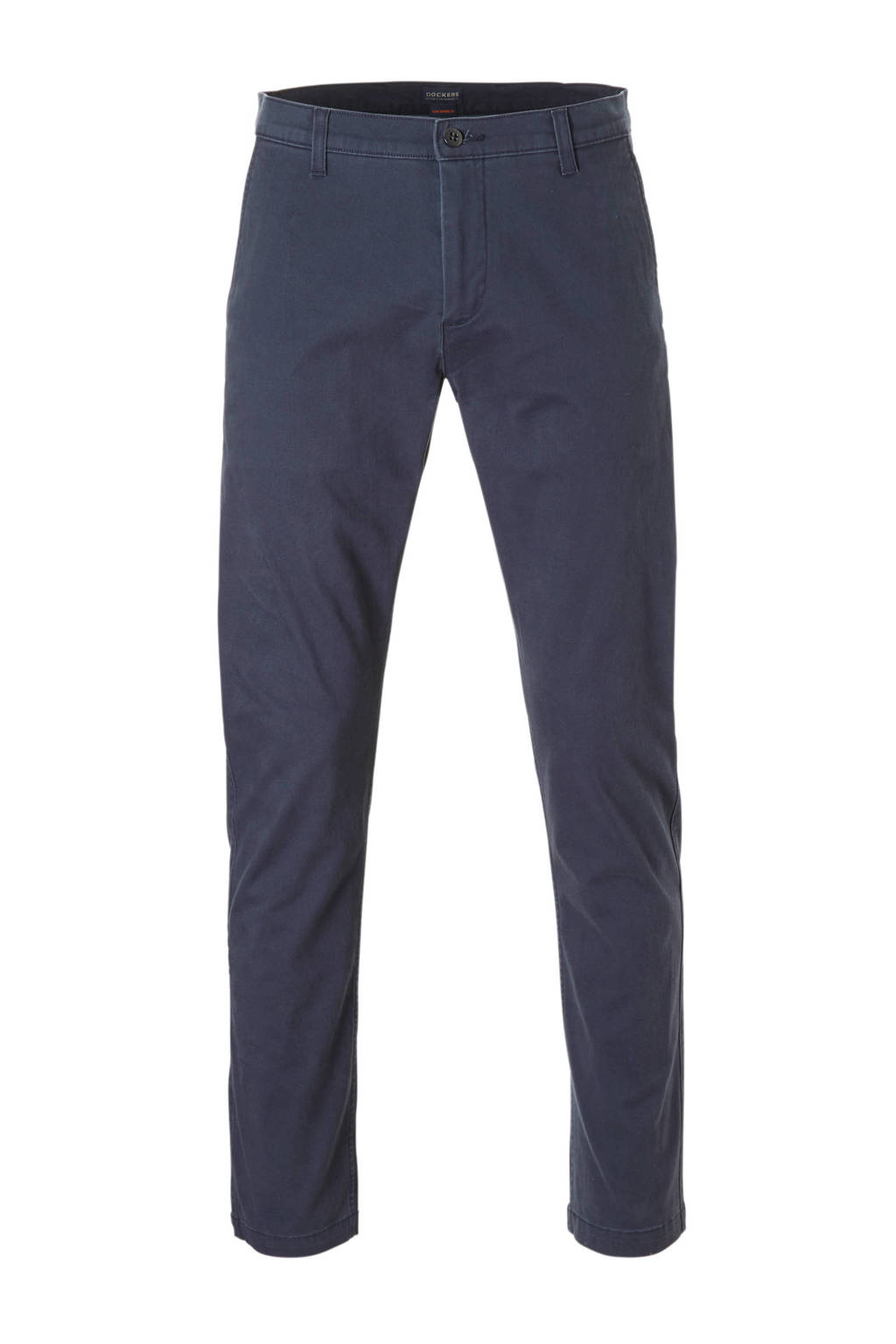 Dockers slim tapered fit chino, Pembroke