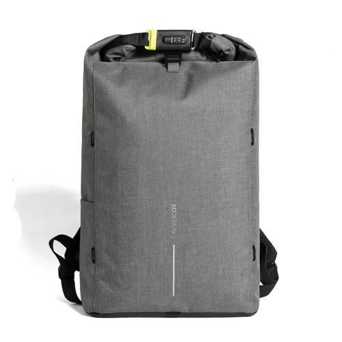 XD Design 15,6 inch anti-diefstal rugzak Bobby Urban Lite kopen