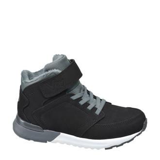 vanHaren Vty  sneakers zwart