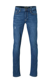 Clockhouse straight leg jeans