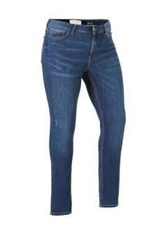 push-up slim fit jeans