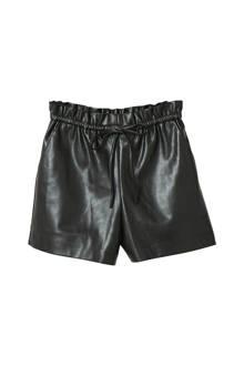 imitatieleren shorts