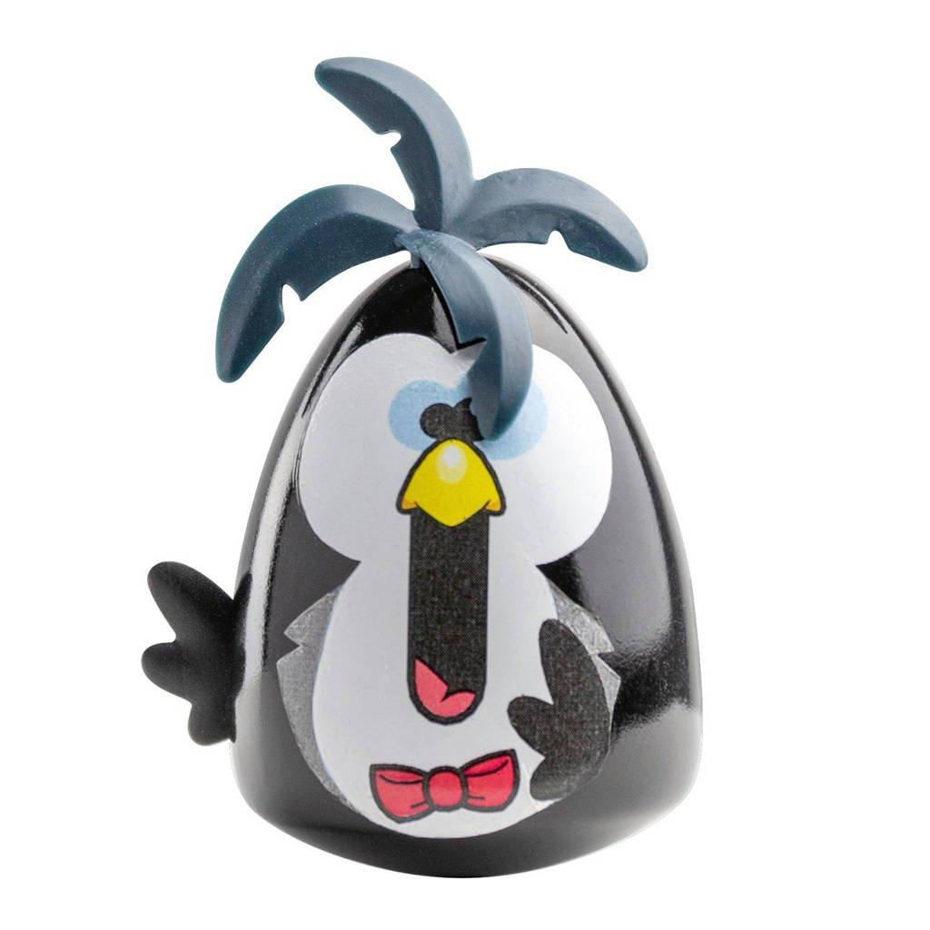 Identity Games Tweet Beats Pingy