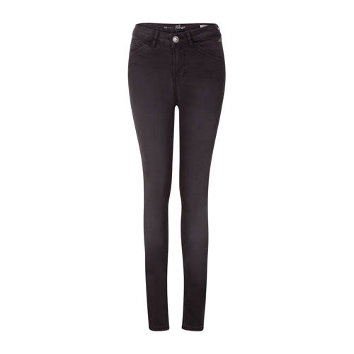 Miss Etam Regulier skinny jeans Felize Flex 32 inc
