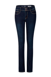 Regulier straight jeans 32 inch