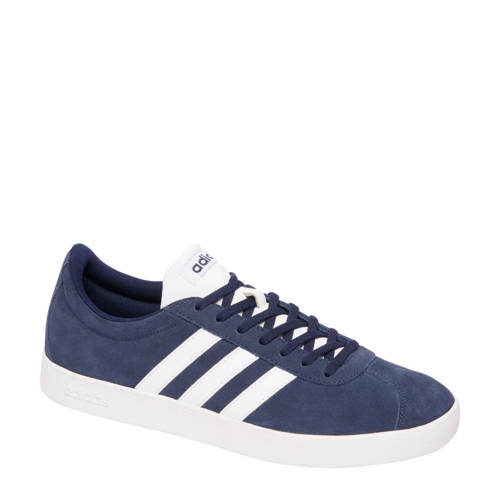 sneakers adidas VL COURT 2.0