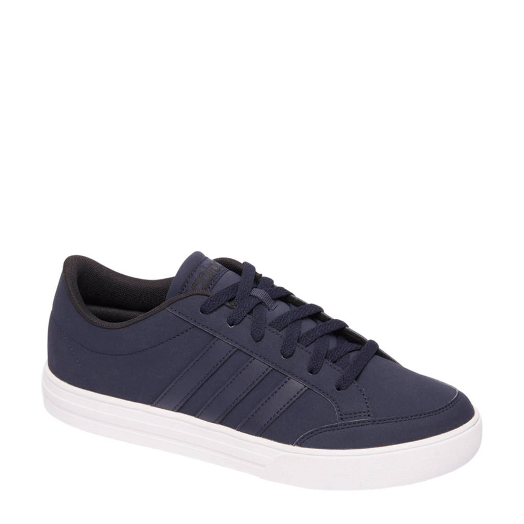 Sneakers Blauw Adidas Blauw Sneakers Adidas Sneakers Blauw Adidas Adidas Sneakers 0dqwqU8