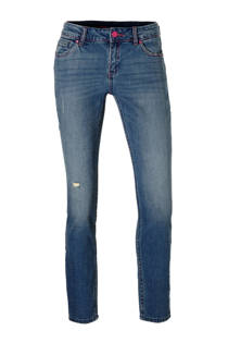 C&A The Denim cropped skinny jeans (dames)