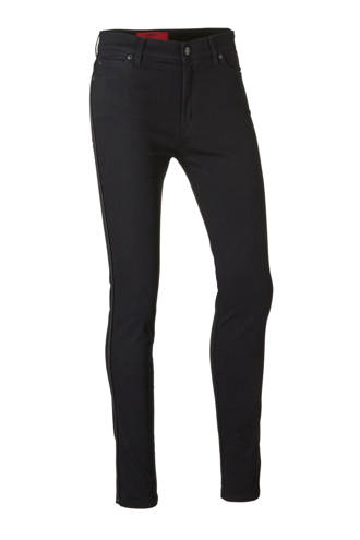 skinny fit jeans Georgina
