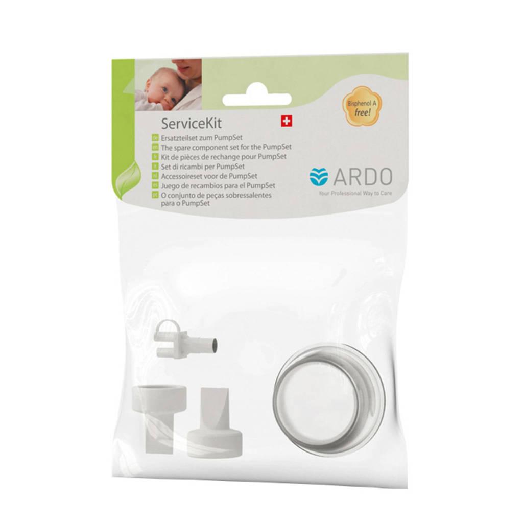 Ardo service kit