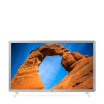 LG 32LK6200PLA Full HD Smart tv