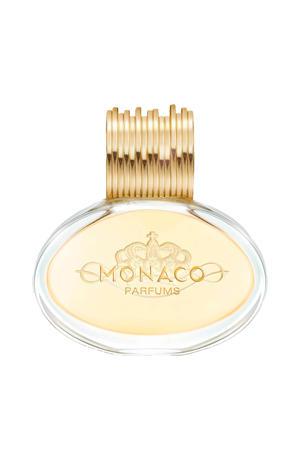 Women eau de parfum - 30 ml
