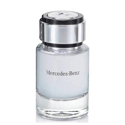 Mercedes-Benz Classic Men eau de toilette - 75 ml