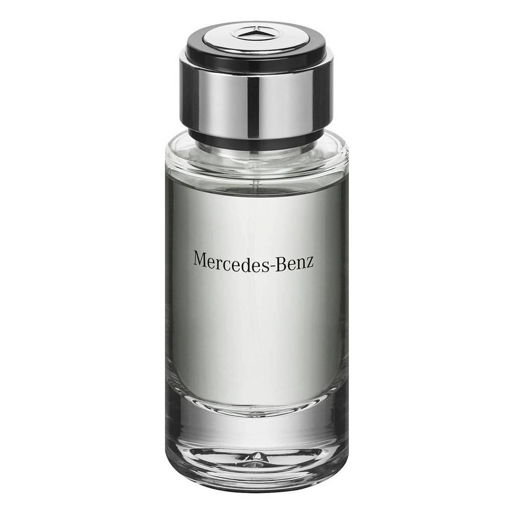 Mercedes-Benz Classic Men eau de toilette - 120 ml