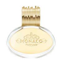 Monaco Parfums Women eau de parfum - 50 ml