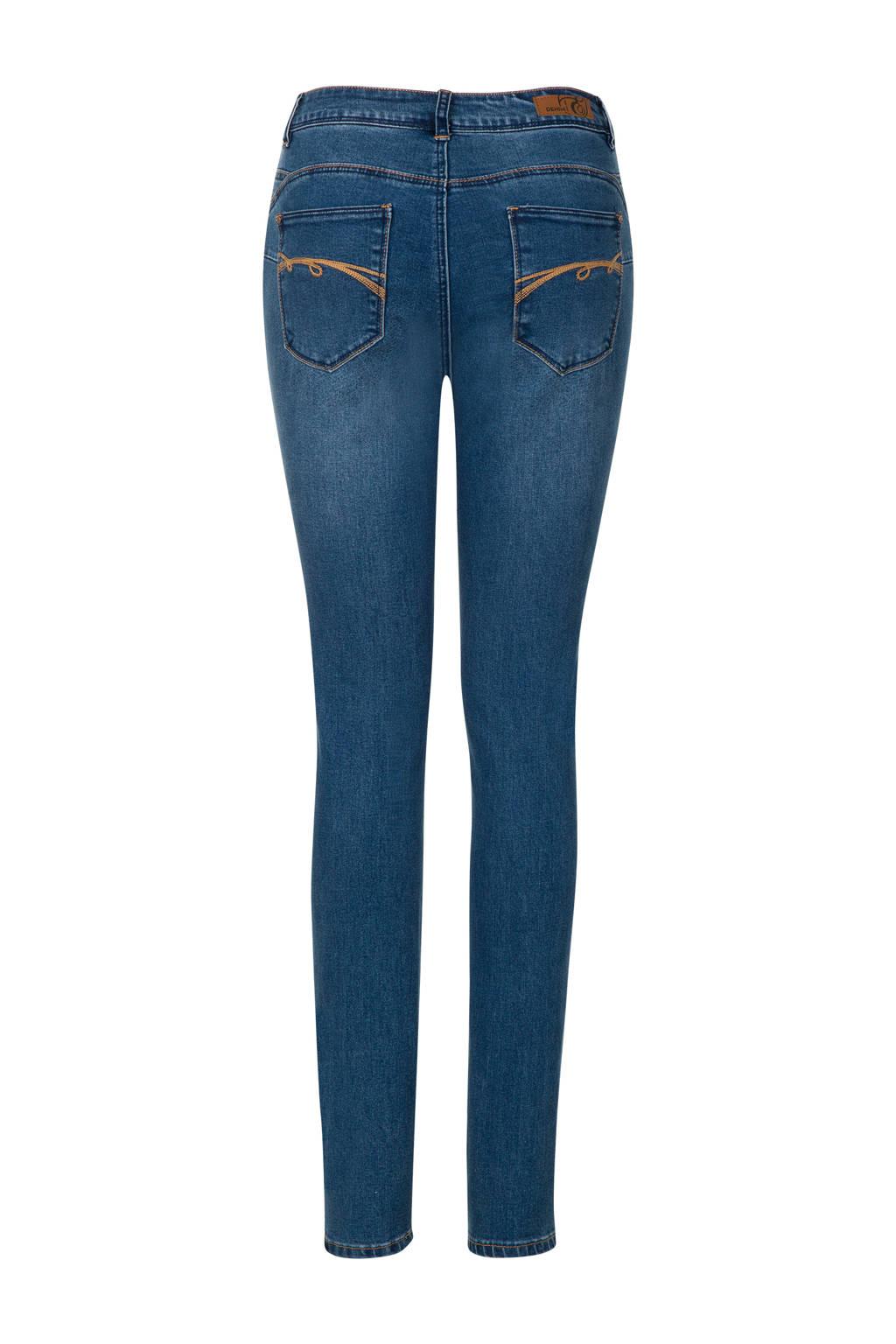 36 Etam Lang Puck Inch Miss Skinny Jeans xfqvRXSX