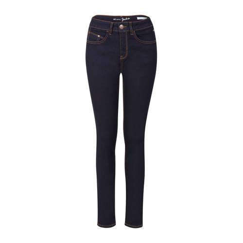 Miss Etam Regulier slim fit jeans Jackie 28 inch d