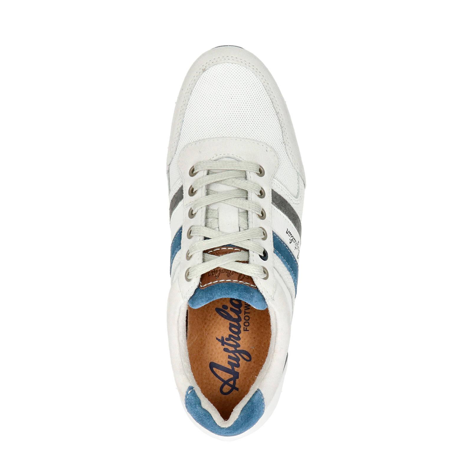 cf8b5476 australian-cornwell-leren-sneakers-met-strepen-wit-wit-8719796153068.jpg