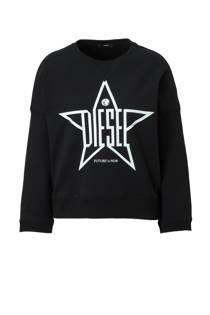 Diesel sweater (dames)